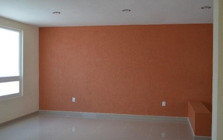 Foto de casa en venta en  , residencial el refugio, querétaro, querétaro, 592948 No. 02