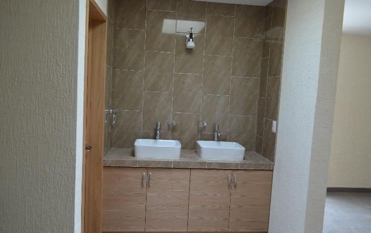 Foto de casa en venta en  , residencial el refugio, querétaro, querétaro, 592948 No. 03