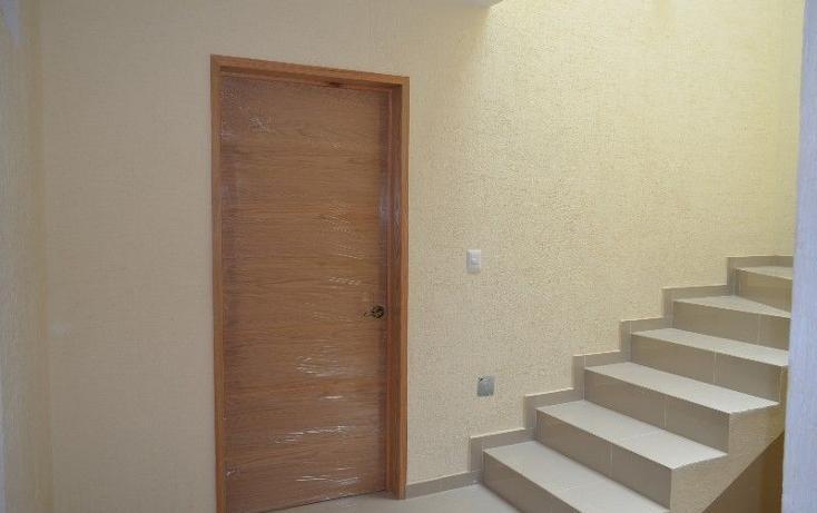 Foto de casa en venta en  , residencial el refugio, querétaro, querétaro, 592948 No. 04