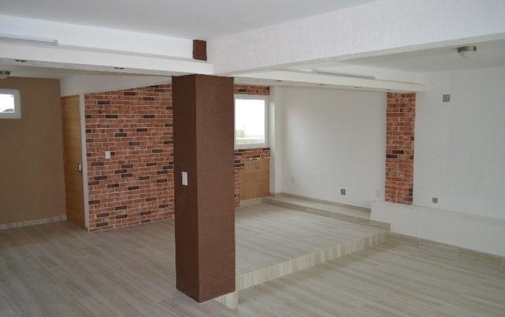 Foto de casa en venta en  , residencial el refugio, querétaro, querétaro, 592948 No. 06