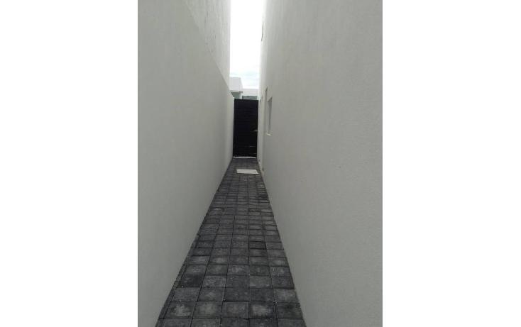 Foto de casa en venta en  , residencial el refugio, querétaro, querétaro, 625258 No. 04