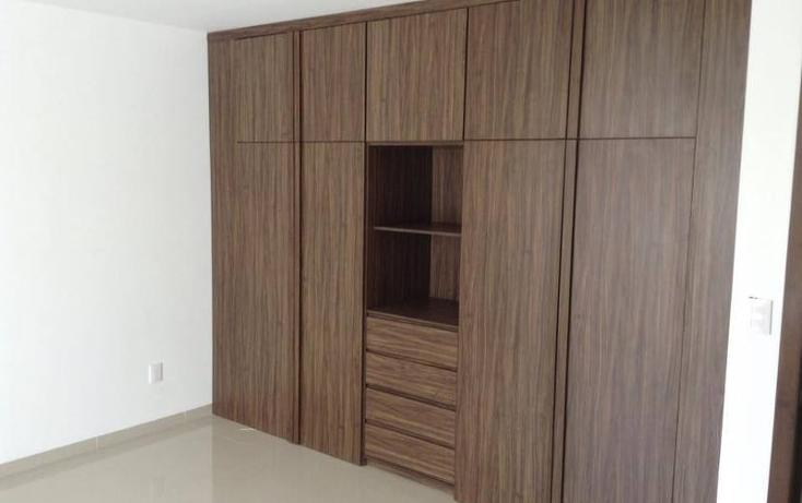 Foto de casa en venta en  , residencial el refugio, querétaro, querétaro, 625258 No. 05