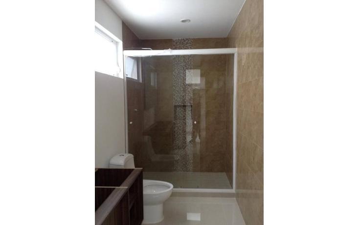 Foto de casa en venta en  , residencial el refugio, querétaro, querétaro, 625258 No. 07
