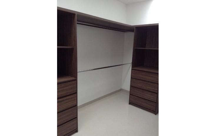 Foto de casa en venta en  , residencial el refugio, querétaro, querétaro, 625258 No. 08