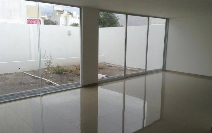 Foto de casa en venta en  , residencial el refugio, querétaro, querétaro, 625258 No. 12