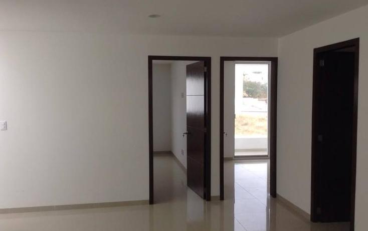 Foto de casa en venta en  , residencial el refugio, querétaro, querétaro, 625258 No. 13