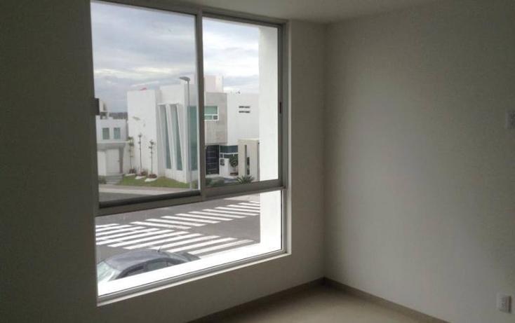 Foto de casa en venta en  , residencial el refugio, querétaro, querétaro, 625258 No. 14