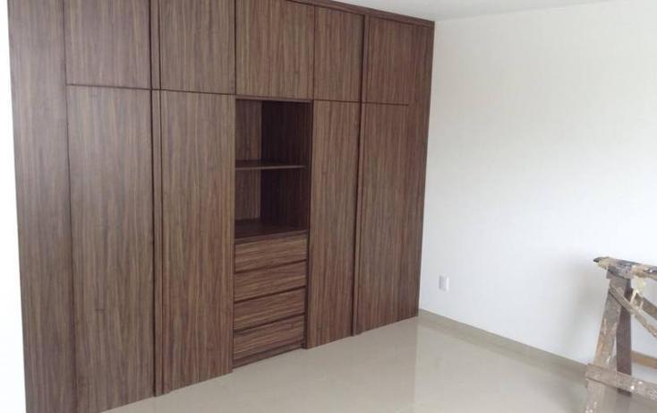 Foto de casa en venta en  , residencial el refugio, querétaro, querétaro, 625258 No. 15