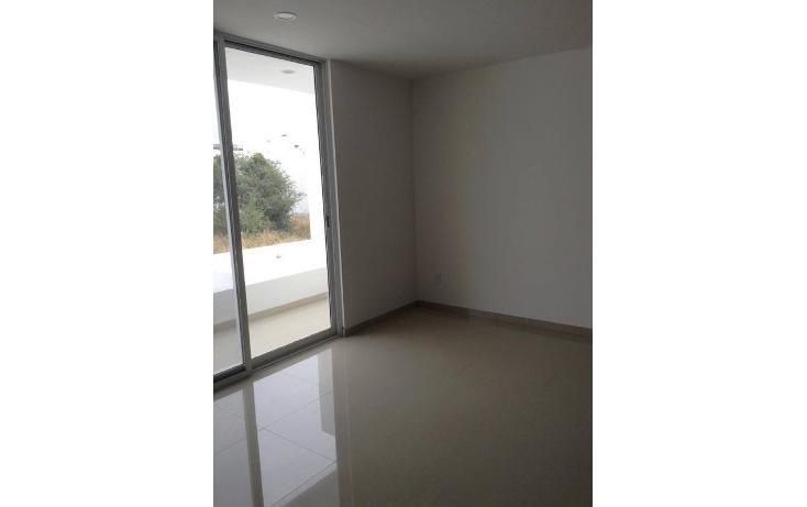Foto de casa en venta en  , residencial el refugio, querétaro, querétaro, 625258 No. 16