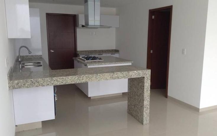Foto de casa en venta en  , residencial el refugio, querétaro, querétaro, 625258 No. 18