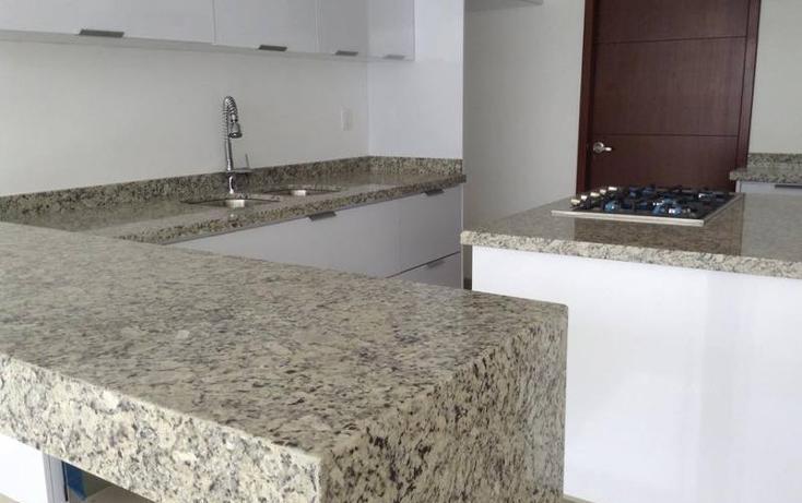Foto de casa en venta en  , residencial el refugio, querétaro, querétaro, 625258 No. 19