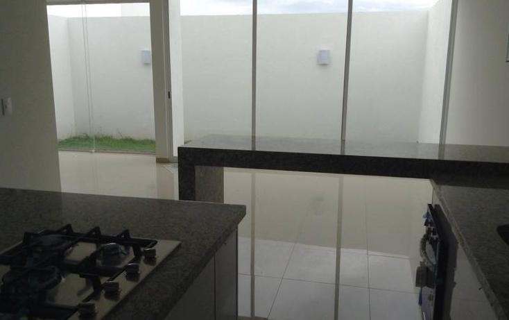 Foto de casa en venta en  , residencial el refugio, querétaro, querétaro, 625258 No. 21