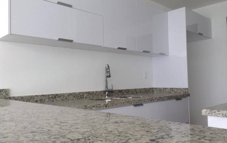 Foto de casa en venta en  , residencial el refugio, querétaro, querétaro, 625258 No. 22