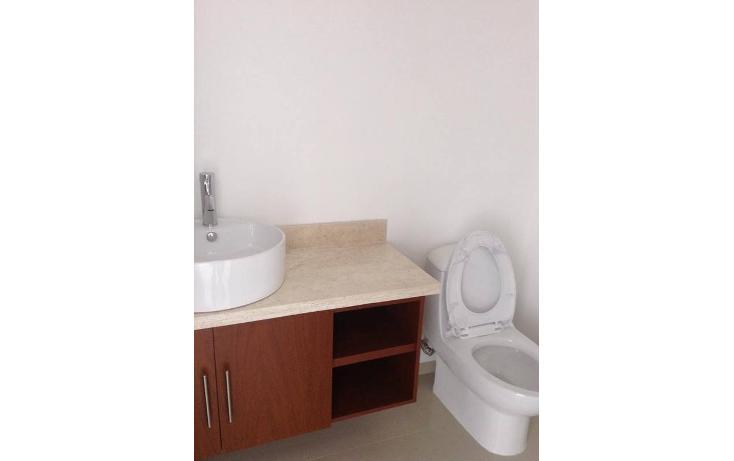 Foto de casa en venta en  , residencial el refugio, querétaro, querétaro, 625258 No. 23