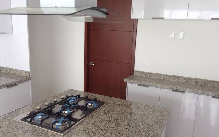 Foto de casa en venta en  , residencial el refugio, querétaro, querétaro, 625258 No. 24
