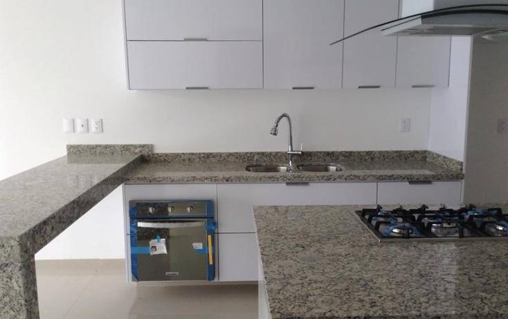 Foto de casa en venta en  , residencial el refugio, querétaro, querétaro, 625258 No. 25