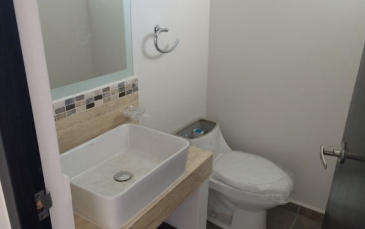 Foto de casa en venta en, residencial el refugio, querétaro, querétaro, 737761 no 02