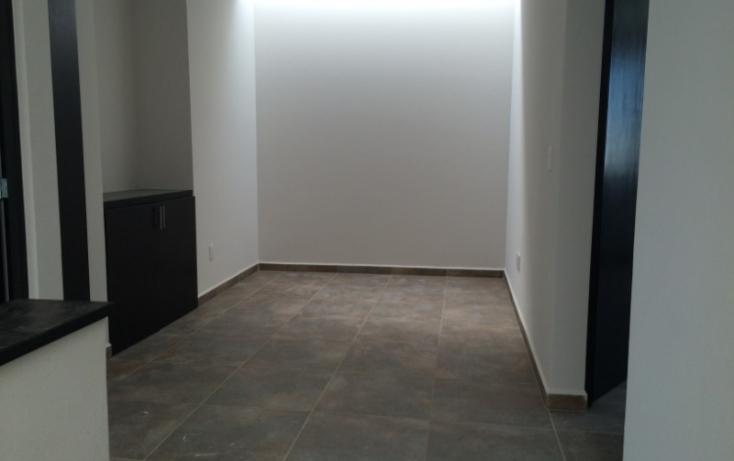 Foto de casa en venta en, residencial el refugio, querétaro, querétaro, 737761 no 03