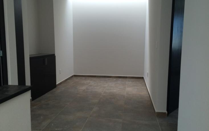 Foto de casa en venta en  , residencial el refugio, querétaro, querétaro, 737761 No. 03