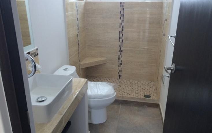 Foto de casa en venta en  , residencial el refugio, querétaro, querétaro, 737761 No. 07