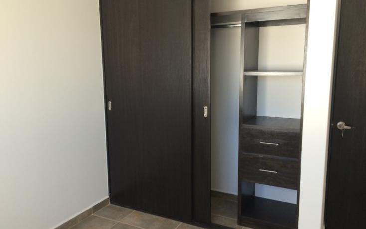 Foto de casa en venta en  , residencial el refugio, querétaro, querétaro, 737761 No. 08