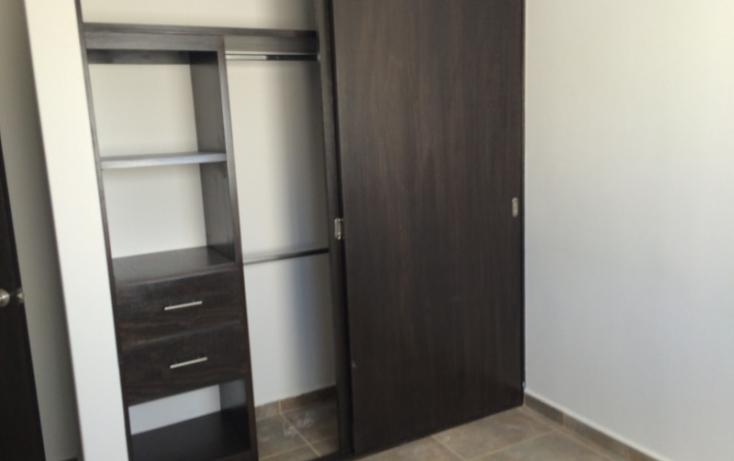 Foto de casa en venta en, residencial el refugio, querétaro, querétaro, 737761 no 10