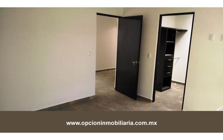 Foto de casa en venta en  , residencial el refugio, querétaro, querétaro, 737761 No. 11