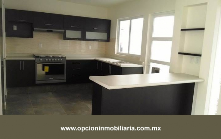 Foto de casa en venta en, residencial el refugio, querétaro, querétaro, 737761 no 14