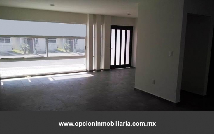 Foto de casa en venta en, residencial el refugio, querétaro, querétaro, 737761 no 19