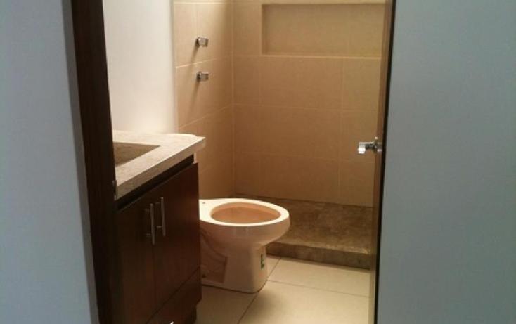 Foto de casa en venta en  , residencial el refugio, querétaro, querétaro, 784025 No. 04