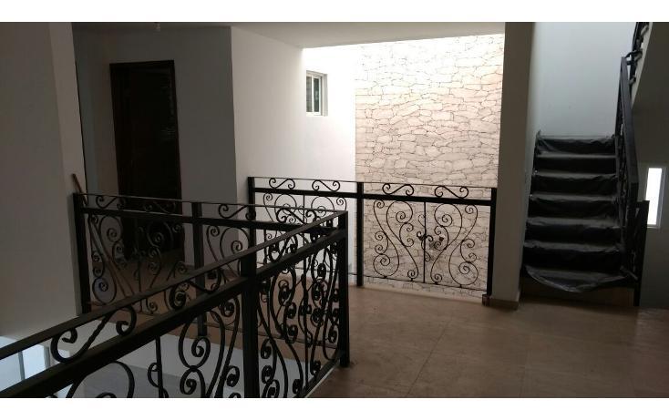 Foto de casa en venta en  , residencial el refugio, querétaro, querétaro, 789393 No. 05