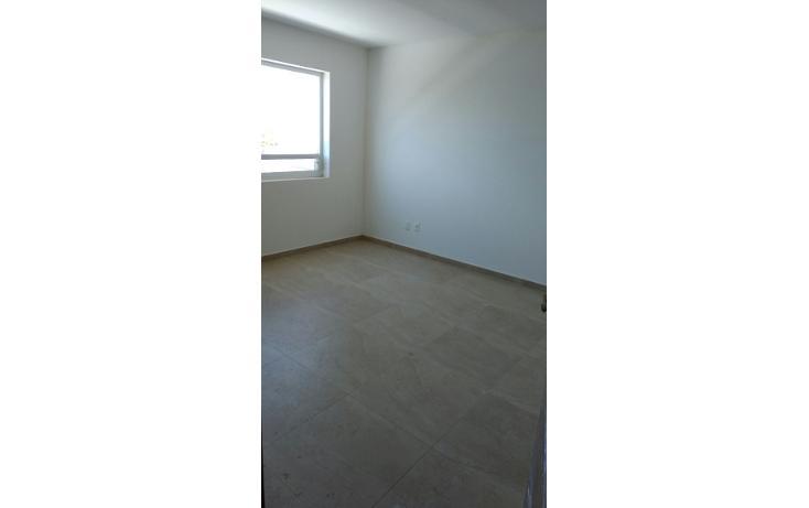 Foto de casa en venta en  , residencial el refugio, querétaro, querétaro, 789393 No. 06