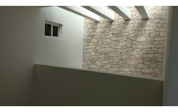 Foto de casa en venta en  , residencial el refugio, querétaro, querétaro, 789393 No. 08