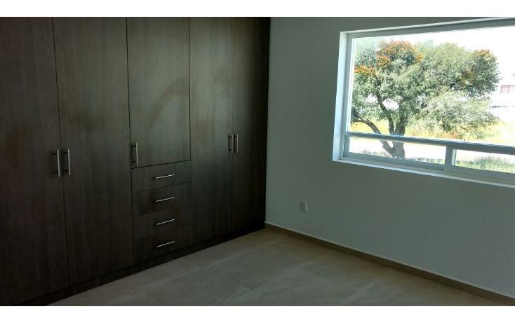 Foto de casa en venta en  , residencial el refugio, querétaro, querétaro, 789393 No. 09