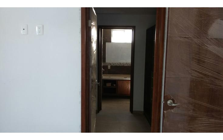 Foto de casa en venta en  , residencial el refugio, querétaro, querétaro, 789393 No. 10
