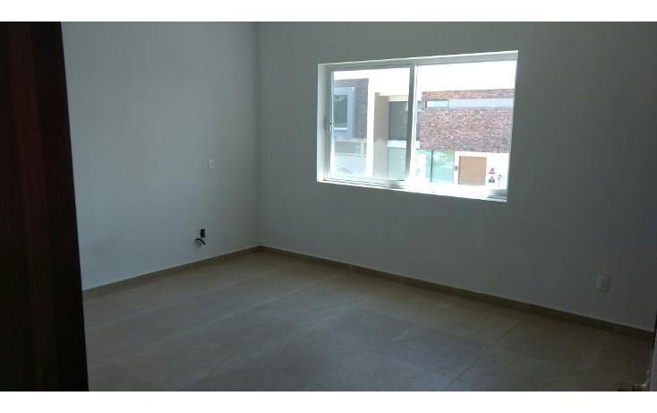 Foto de casa en venta en  , residencial el refugio, querétaro, querétaro, 789393 No. 11