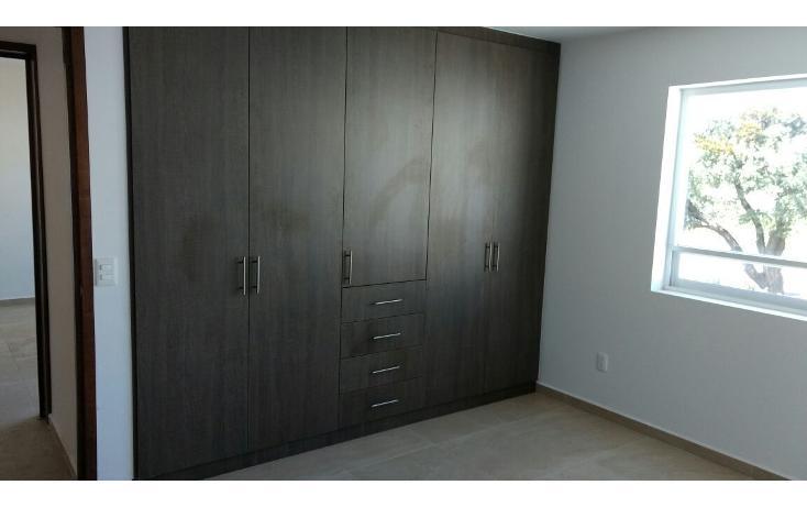 Foto de casa en venta en  , residencial el refugio, querétaro, querétaro, 789393 No. 13