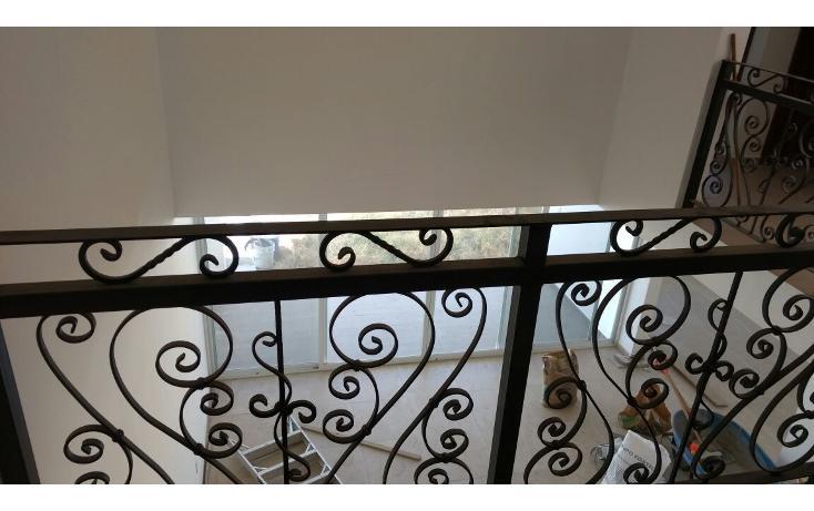 Foto de casa en venta en  , residencial el refugio, querétaro, querétaro, 789393 No. 14