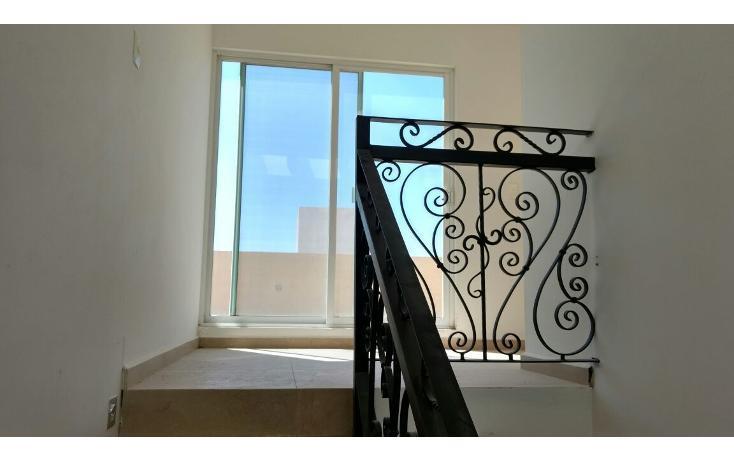 Foto de casa en venta en  , residencial el refugio, querétaro, querétaro, 789393 No. 16