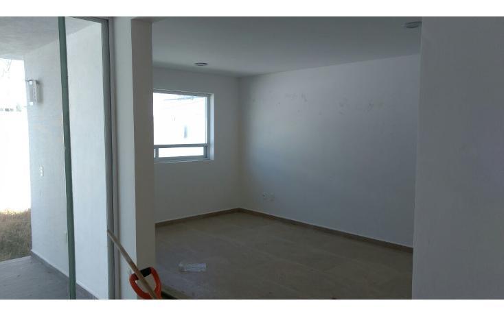 Foto de casa en venta en  , residencial el refugio, querétaro, querétaro, 789393 No. 17