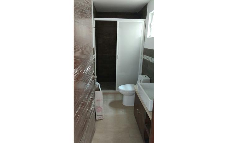 Foto de casa en venta en  , residencial el refugio, querétaro, querétaro, 789393 No. 18