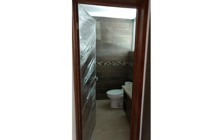 Foto de casa en venta en  , residencial el refugio, querétaro, querétaro, 789393 No. 20