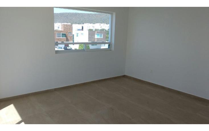 Foto de casa en venta en  , residencial el refugio, querétaro, querétaro, 789393 No. 22