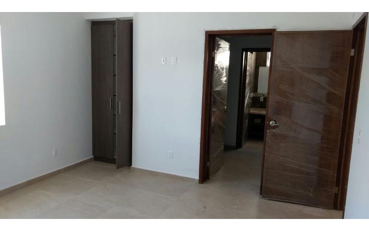 Foto de casa en venta en  , residencial el refugio, querétaro, querétaro, 789393 No. 24
