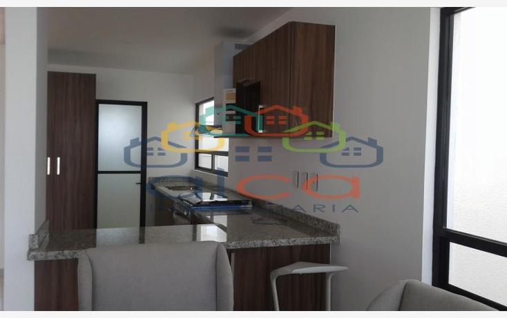 Foto de casa en venta en  , residencial el refugio, quer?taro, quer?taro, 896905 No. 05