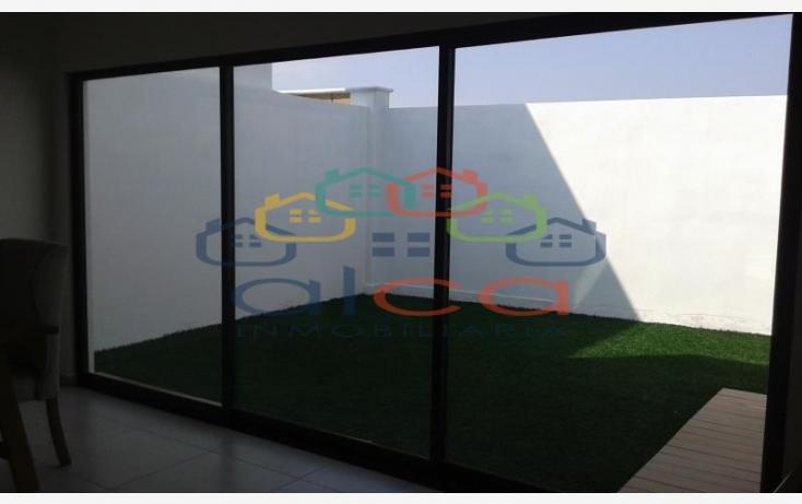Foto de casa en venta en, residencial el refugio, querétaro, querétaro, 896905 no 08
