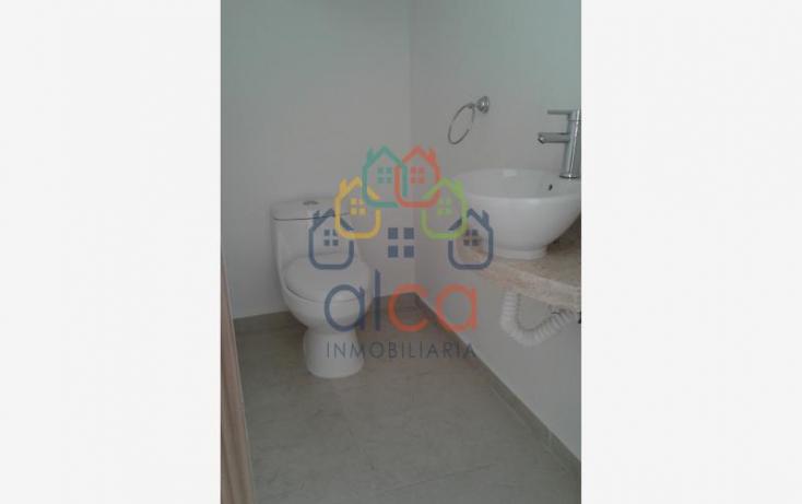 Foto de casa en venta en, residencial el refugio, querétaro, querétaro, 896905 no 10