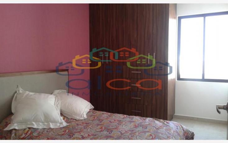 Foto de casa en venta en, residencial el refugio, querétaro, querétaro, 896905 no 14