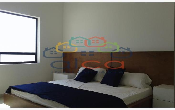Foto de casa en venta en  , residencial el refugio, quer?taro, quer?taro, 896905 No. 17