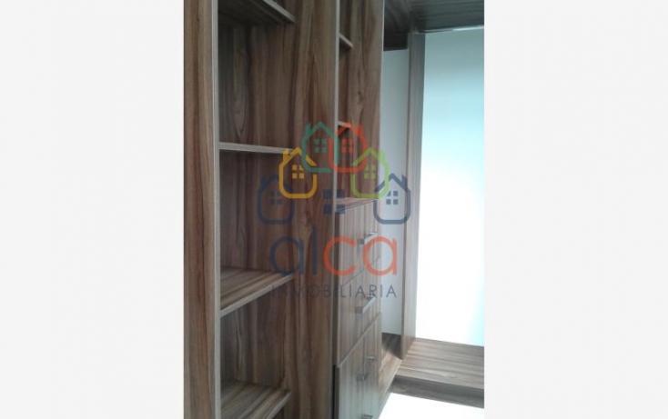 Foto de casa en venta en, residencial el refugio, querétaro, querétaro, 896905 no 18